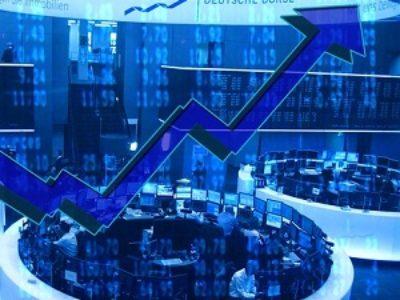 stock-exchange-911619_6401