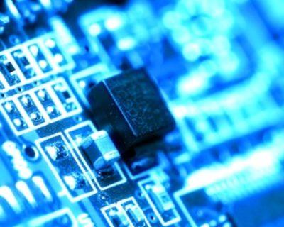tecnología-pequeña1