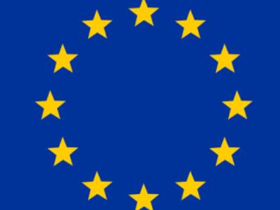 unión-europea-2-pequeña
