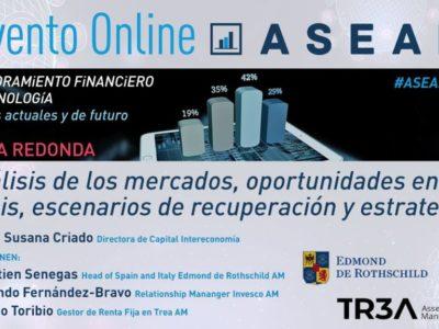 'Análisis-de-los-mercados-oportunidades-en-la-crisis-escenarios-de-recuperación-y-estrategias'