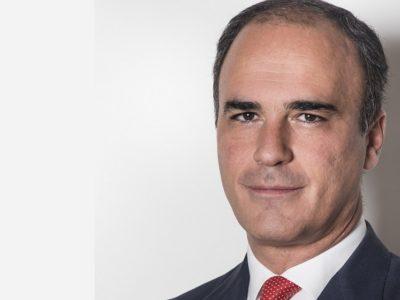 Juan LLadó Gesconsult