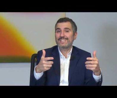 VIDEO-IVAN-MARTIN-A-INVERSORES