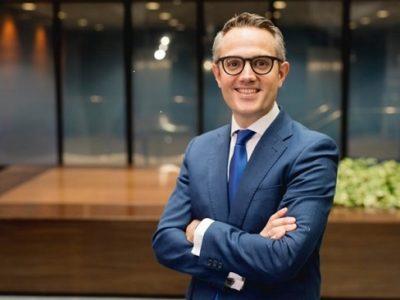 beka finance david azcona