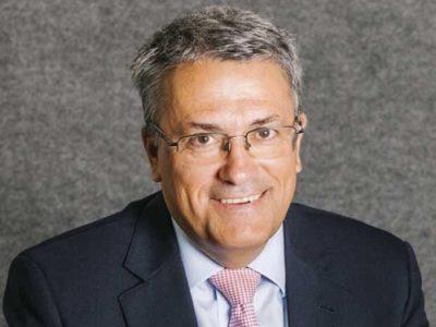 EFPA Pablo Larraga 2