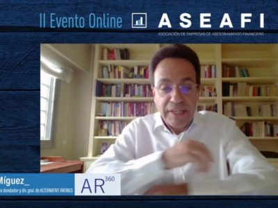 II-Evento-Online-Aseafi.-Inversión-con-Alternativos.-ALTERNATIVE-RATINGS-Sergio-Míguez