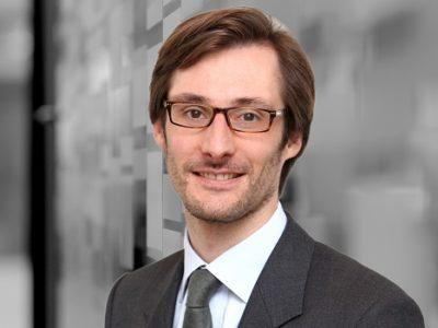 OFI RS Equity Climate Change Arnaud Baudin