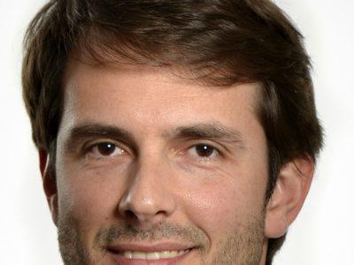 UBS AM Alvaro Cabeza