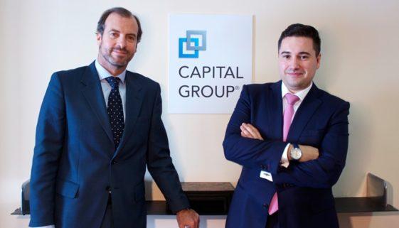 capital-Mario-González-y-Álvaro-Fernández-Arrieta-Capital-Group-3