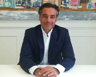 Fernando Ibáñez Aseafi 7