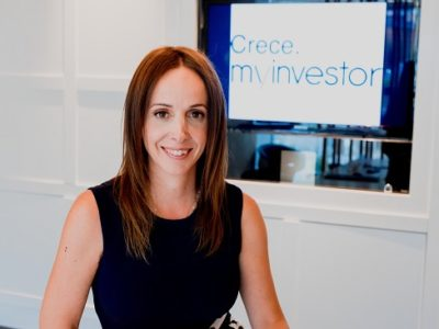 myinvestor nuria rocamora