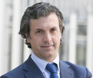 Jacobo Blanquer, consejero delegado de Tressis