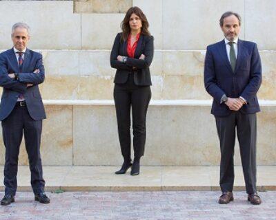 andbank andalucia