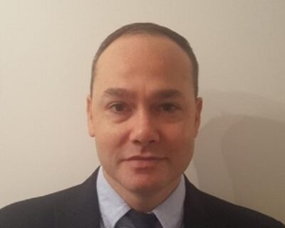 CISI Richard Phillips
