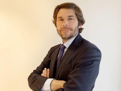 Felix de Gregorio