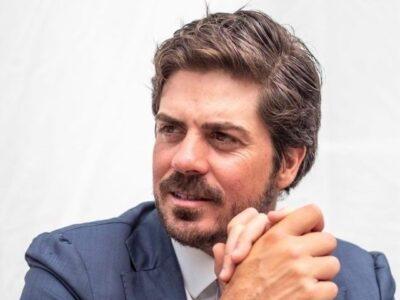 José María Retana