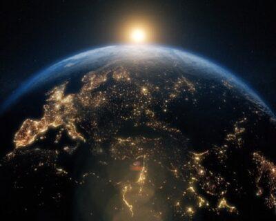 mundo world