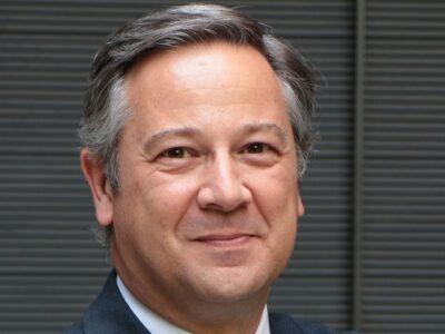 EFPA José Manuel Ortiz (002)