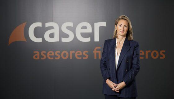 Helena Calaforra Caser Asesores