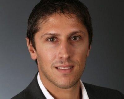 bnp Michael Herskovich