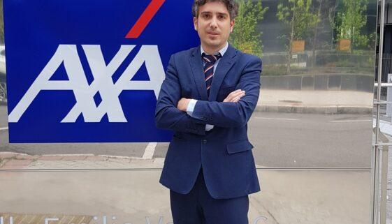 Cristian Gutierrez axaexclusiv