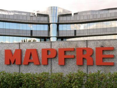 MAPFRE_800_472