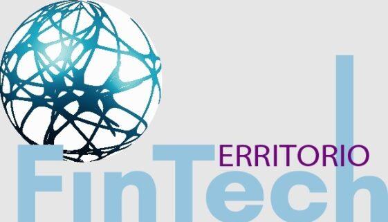 territorio fintech logo