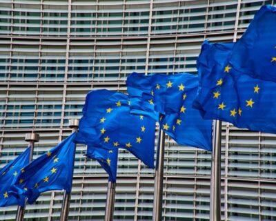 unión-europea-europa-ue
