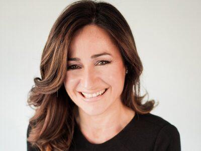 Ana Bárcena - Banquera Privada A&G