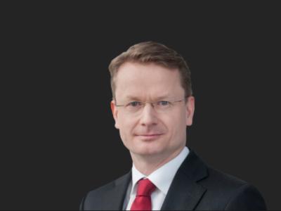 Clemens Schaefer DWS