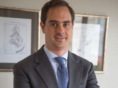 Juan Rodríguez-Fraile