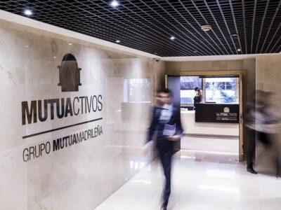 Mutuactivos_GrupoMutua