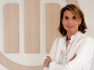 Susana Mendia