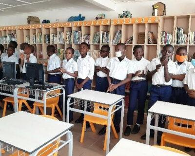 intelect Camerun-Mejorado