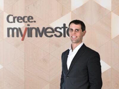 myinvestor Ignasi Viladesau