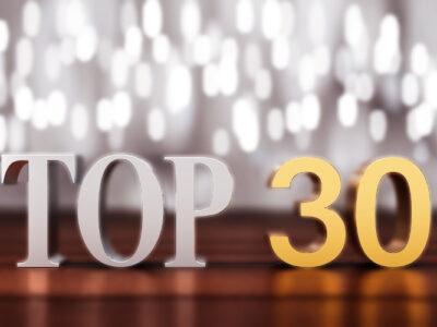top-30retocada
