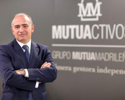 Emilio Ortiz_dtor_inversiones_Mutuactivos