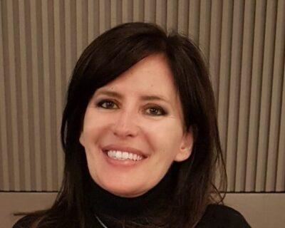 Rosa Mateus directora del CISI en España (002)