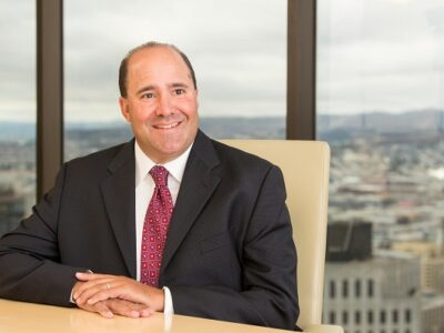 capital group Jeffrey Lager