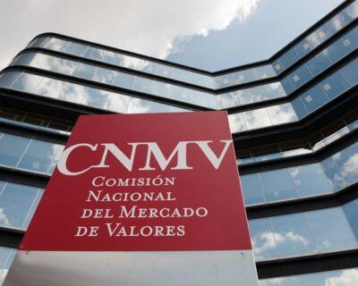 cnmv institucional 800x532