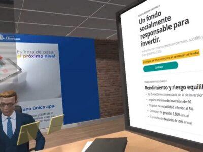 liberbank-realidad-virtual