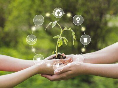 sostenible_esg