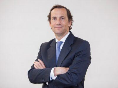 Wealth Solutions y Finletic Borja Duran