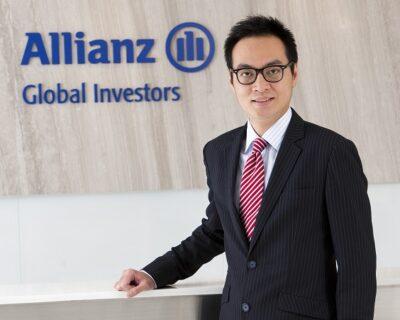 allianz gi Anthony Wong