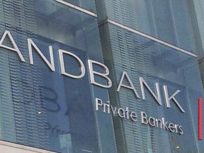 andbank_sede