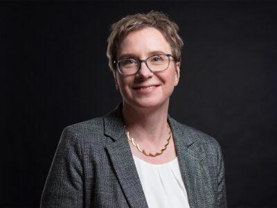DWS Ulrike Kastens