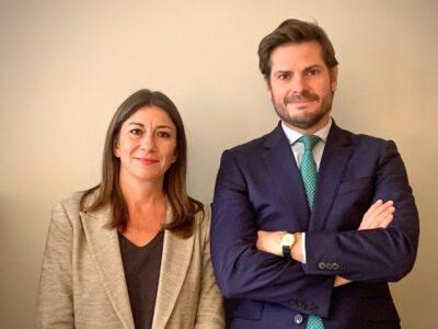 Finaccess Value Agencia de Valores