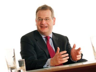 abrdn Craig Macdonald